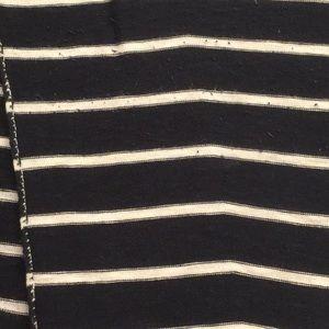 Vince Dresses - 💥slash price/ Vince Cotton maxi tank dress